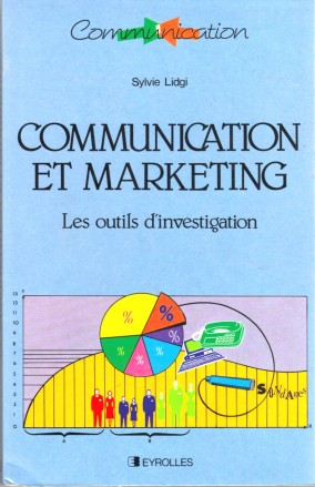 Communication et Marketing